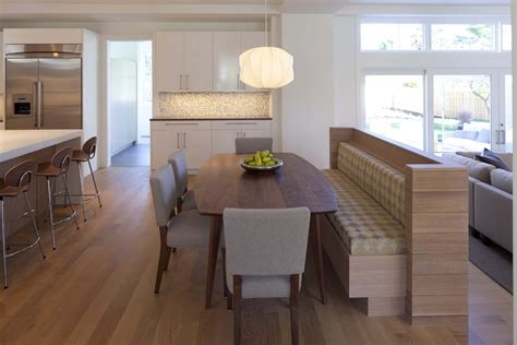 Good Looking Altra Furniture In Kitchen Contemporary With