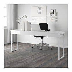Schreibtisch Zwei Personen : ikea best burs schreibtisch lange tischplatte zwei personen k nnen bequem am ~ Markanthonyermac.com Haus und Dekorationen