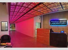 Inside Intellectual Ventures' innovation factory – GeekWire