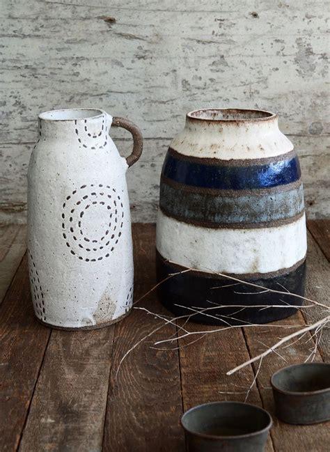 images  susan simoninis ceramics