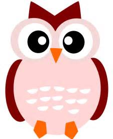 Image result for owl clip art