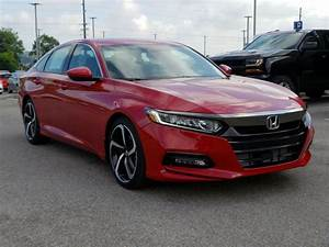Used Honda Accord With Manual Transmission For Sale