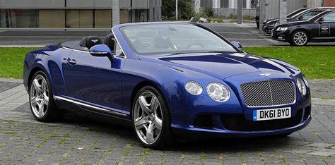 bentley gtc coupe the bentley continental gt speed w12 engine bentley