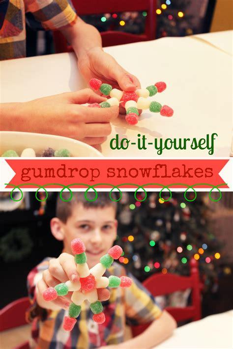 fun edible christmas crafts  kids