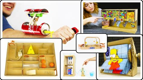 unbelievable diy projects     home youtube