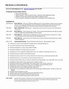 Letters self employed resume examples self employed resume for Resume writing self employed