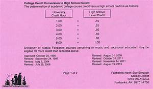 School Online  High School Credits Online