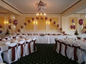 wedding decoration ideas balloon wedding decoration ideas favors ideas