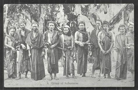 best about aceh the dutchess swords and the guys