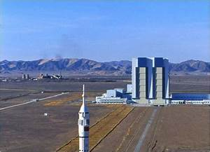 Long March 11 lifts off from Jiuquan with six small ...