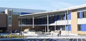 Construction – Bellevue School District