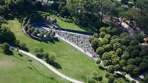 Korean War Veterans Memorial (U.S. National Park Service)
