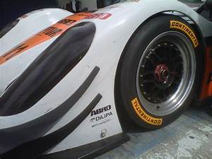 inverted style tire lettering tire stickers With orange tire lettering