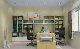 interior home design software free minimalist home office interior design 3d house