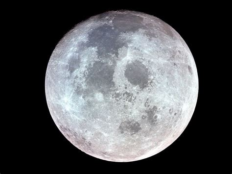 Solar System Moons List - Pics about space