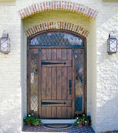 country front doors 26 outdoor dining rooms for stylish summer soir 233 es