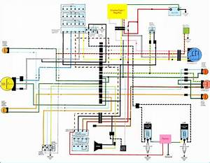 Renault Captur User Wiring Diagram