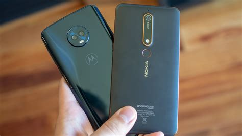 best cheap phone best cheap android phones in 2018 android central