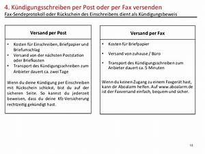 Kfz Kosten Berechnen : kfz versicherung k ndigen ~ Themetempest.com Abrechnung