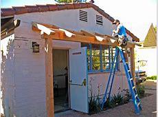 diy awning plans 28 images pdf diy wood awning diy
