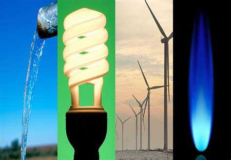 cms bureau francis lefebvre las utilities confían también en la transformación digital
