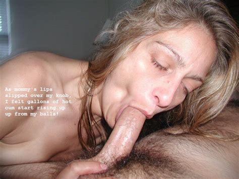 mom son blowjob incest captions tumblr —