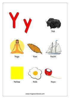 objects starting with alphabet x a z flashcard 456 | 4c4eab10a8d3e4b3009044a957591539