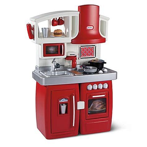 tikes chef kitchen accessories tikes 174 cook n grow kitchen buybuy baby 9701