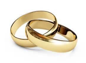 image mariage traiteur mariage