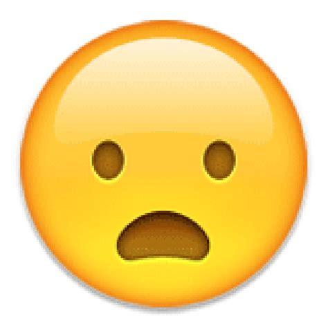 Instagram Ban Aubergine Emoji But Keep Guns And Knives