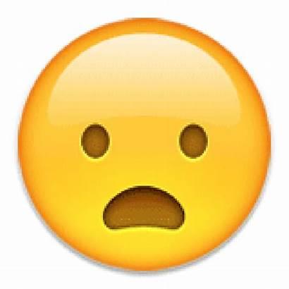 Emoji Aubergine Instagram Okay Sad Face Forward