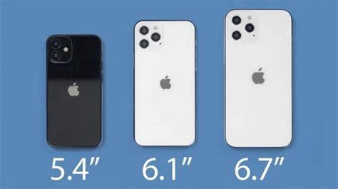 apple va accelerer la production diphone  qui produit