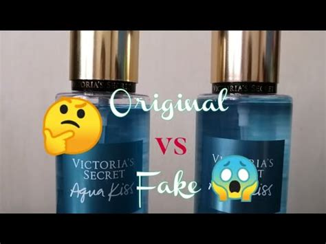 victorias secret fragrance mist original  fake leelee vee youtube