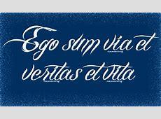 Lina Script Tattoo Font Generator Tattoo Art