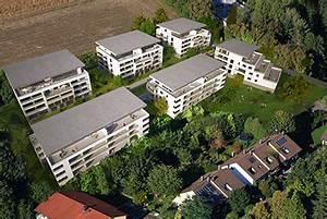 Wohnungen Bad Säckingen : faller immobilien bad s ckingen ~ Eleganceandgraceweddings.com Haus und Dekorationen