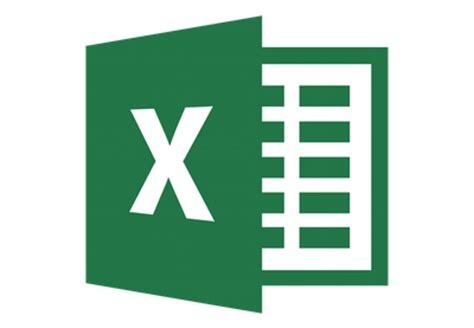 word excell power point excel logo
