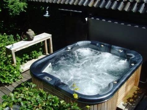 de drie scheepkens bed breakfast welness 2 0 een bed breakfast met priv 233 sauna en