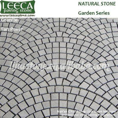 types of paving materials road paving material granite types driveway paving leeca the professional natural stone