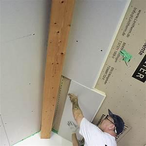 Aufsparrendämmung Zwischensparrendämmung Kombiniert : schlanker aufbau und leichte montage der untersparrend mmung energie fachberater ~ Eleganceandgraceweddings.com Haus und Dekorationen