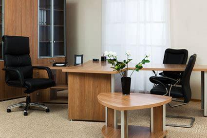 mobiliers de bureaux 224 marseille et dans toute la france