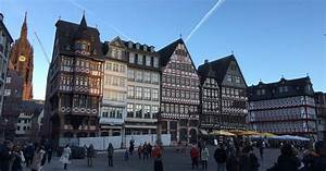 Who Is Perfect Frankfurt : 5 reasons why frankfurt provides the perfect mini break and is so much more than a financial ~ Bigdaddyawards.com Haus und Dekorationen
