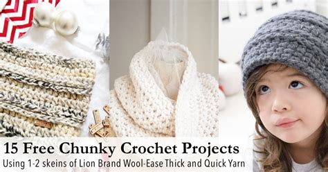 15 Free Chunky Crochet Patterns From Head To Toe Cute Baby Blanket Knitting Patterns Lime Green Throw Blankets Knitted Australia Sound Barrier Fred Segal Child Security Problems Tough One Turnout How To Put A On Sofa