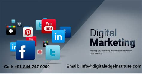Digital Marketing Institute In Delhi - digital marketing institute in delhi ncr nearbyshops