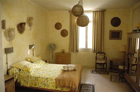 chambre d hotes hyeres chambres d 39 hôte à hyères avec jardin et piscine au coeur