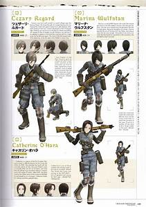 Valkyria Chronicles - GRY-, onLine.pl