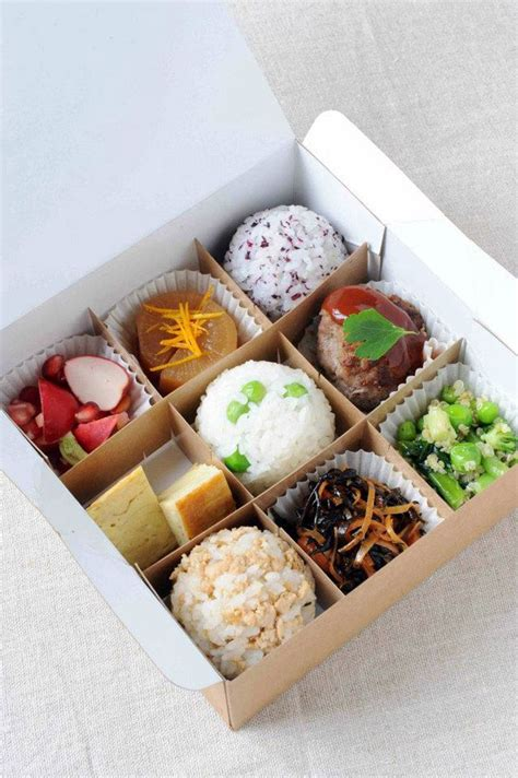 bento japanese cuisine 58 best images about bento style on buddhists