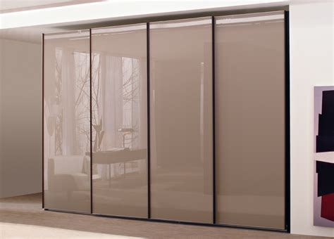 small bedroom organization lacquered glass sliding door wardrobe sliding door wardrobes