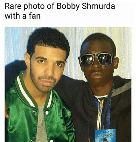Bobby Shmurda Memes - Home | Facebook