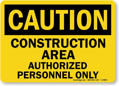 Construction Area Signs  Construction Area Safety Signs. Examination Signs. Shortness Signs. Followed Signs. Color Blue Signs. Banned Signs. Football Signs Of Stroke. Quotes Signs. Courage Signs