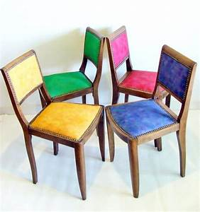 Chaise En Bois Ikea : tabouret salle de bain bois ~ Teatrodelosmanantiales.com Idées de Décoration